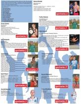 wybieramy-sportowca-roku-2011