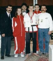 Warna 1992 ME
