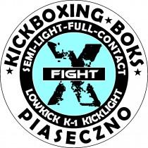 XF logo1