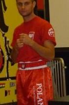 Daniel Grzyb