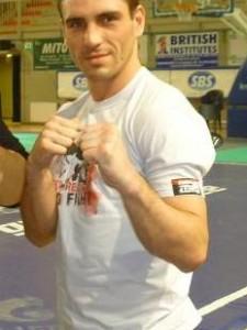 Wojciech Ołtarzewski