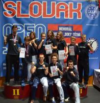 słowacja open 2015
