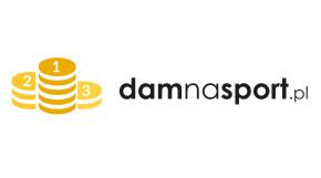 logo-damnasport