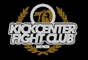 kickcenter-przezroczyste